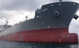 Top Ships seals charter for MR tanker