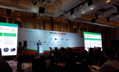Shippers and carriers debate benefits of consolidation at TPM Asia