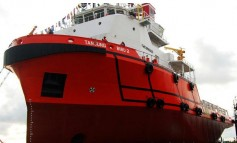 Tan snaps up millions of Tanjung Offshore shares
