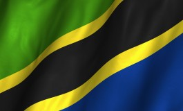 Tanzanian registry singled out