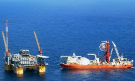 Technip wins EPIC offshore Malaysia contract from Petronas