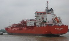 Teekay LNG Partners launches gas pool