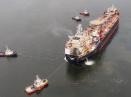Brookfield takes over Teekay Offshore Partners
