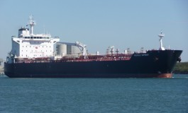 Teekay Tankers buys Princimar's fleet of 12 suezmaxes