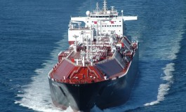 Teekay seals Yamal charter for newbuild