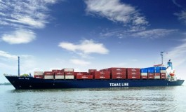 NSB forms Indonesian shipmanagement venture