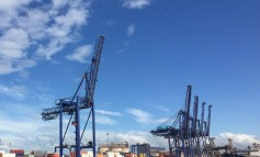 PE firm looks to offload Brazil's second-busiest container terminal