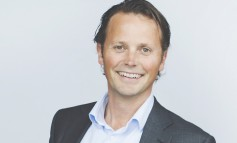 Wilhelmsen targets offshore with Norwegian private equity tie-up