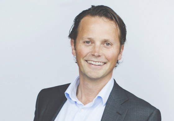 Wilhelmsen acquires Drew Marine Technical Solutions for $400m