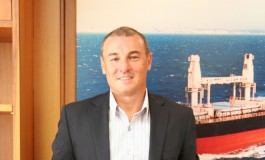 Thoresen Shipping: 50 percent fleet growth this year