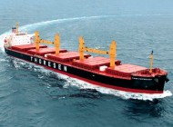 Thoresen Shipping confirms Songa Bulk supramax acquisition