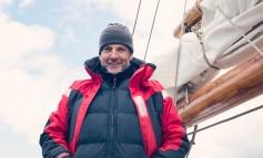 Timbercoast: The low impact sailing alternative