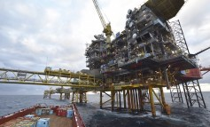 Total pays $1m for option on quarter stake in block offshore Guyana