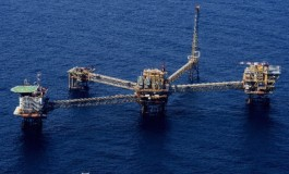 L&T Hydrocarbon Engineering secures $229m ONGC contract