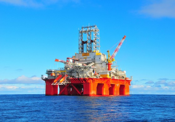 Transocean faces potential liquidity issues as lawsuit is filed against subsidiary