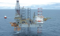 Borr Drilling secures jackup contract from BW Energy