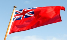 UK shipping industry calls for reforms to the red ensign