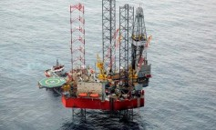 UMW secures jackup rig contracts from Petronas