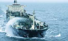 Union Maritime's MR charge continues with fourth acquisition this month