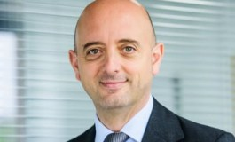 V.Group appoints new CEO