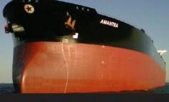 Neda Maritime sells 15-year-old VLCC to Minerva Marine