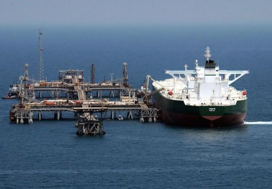 Idemitsu Kosan and Showa Shell form VLCC alliance