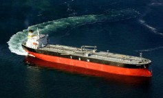 Tsakos Energy Navigation secures time charters for quartet