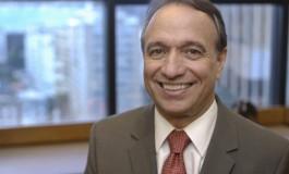 Petrobras names Murilo Ferreira as new CEO