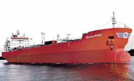 Valles concludes first sale in three years
