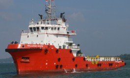 Vallianz secures work for four vessels worth $115m