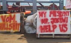 Vallianz criticised for crew neglect