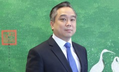 Swiber claims climb to $227m as CEO Darren Yeo resigns
