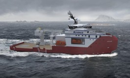 Vard scores Kreuz Subsea contract