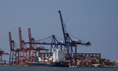 Moroccan port operator lists