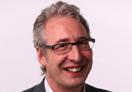 VesselsValue.com: Changing the investment landscape