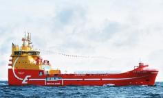 Eidesvik Offshore layups lead to layoffs