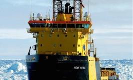 Viking Supply Ships renews Swedish Maritime Authority management deal