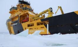 Viking Supply still negotiating with bondholders