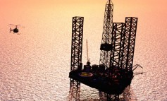 Weatherford International announces job cuts and sell-offs