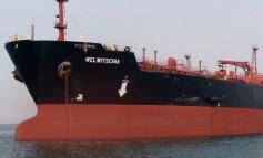 Wilmar bags bargain elderly MR tanker