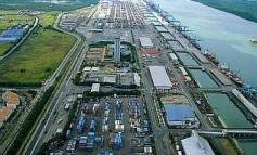Westports hunting terminal acquisitions
