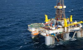 Awilco Drilling awarded semi-sub contract by Alpha Petroleum Resources