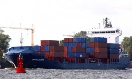 X-Press Feeders extends panamax charter with Global Ship Lease
