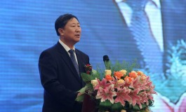 Former Yingkou Port president gets 14 years for taking bribes