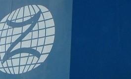 Zodiac Maritime continues bulker spree