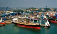 ASL Marine bondholders agree to maturity extension