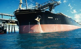 US court throws curveball in ballast water treatment debate