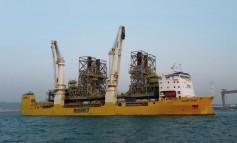 BigLift orders another heavylift vessel