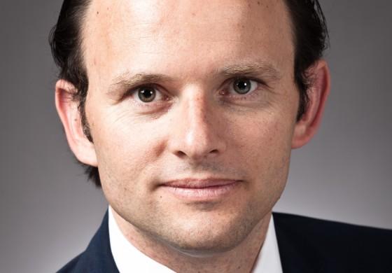 Borealis Maritime: Buy low, sell high