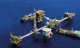 L&T Hydrocarbon Engineering secures offshore EPCI contract